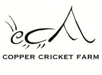 COPPER CRICKET FARM